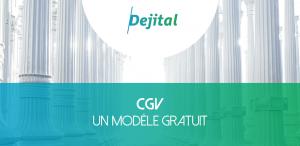 conditions-generales-vente-cgv-modele-gratuit
