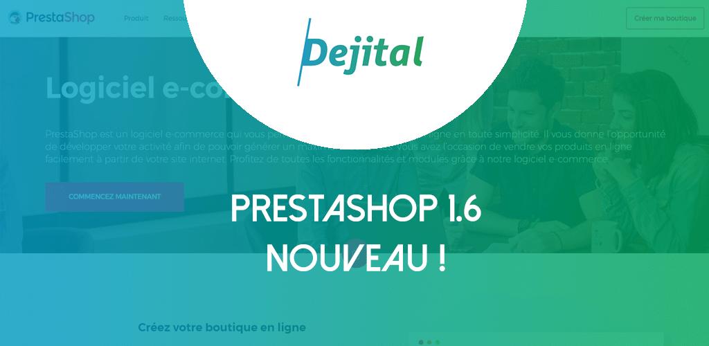 Prestashop ouvre le ecommerce au marché européen