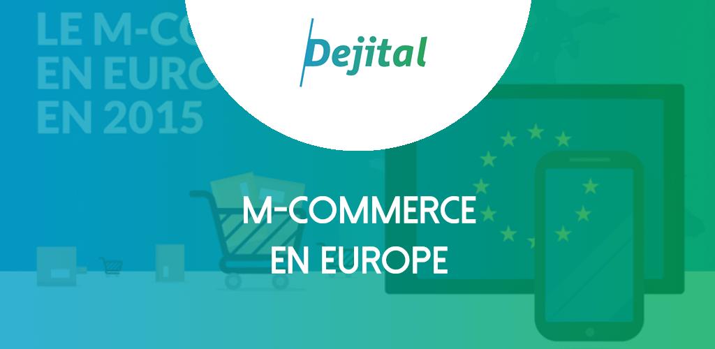 mcommerce-europe-2015-2