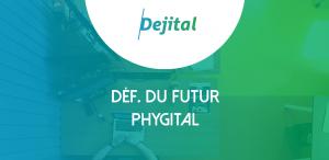 def-du-futur-phygital