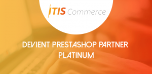 prestashop-platinum-blog
