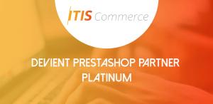 prestashop-platinum-blog