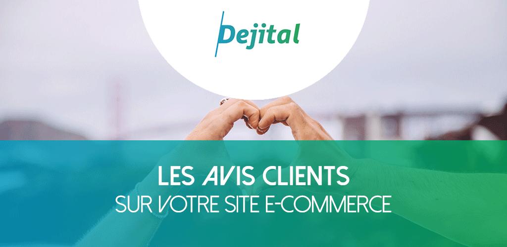 avis-clients-site-ecommerce-prestashop