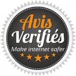 logo-Avis-Verifies-150x150