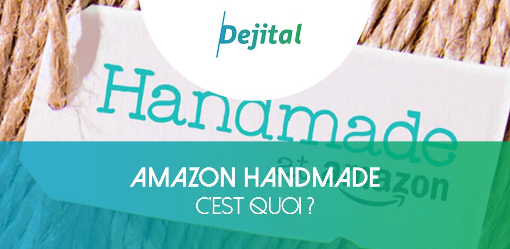 amazon-artisanat-handmade-cest-quoi
