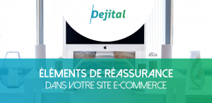 elements-reassurance-site-ecommerce-prestashop