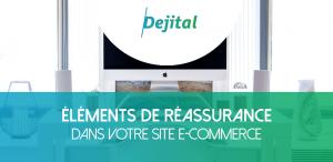 elements-reassurance-site-ecommerce-prestashop