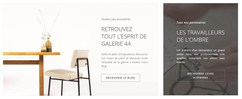 galerie44-blog-actu
