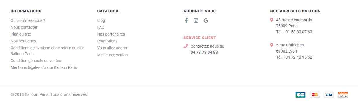 paiement-logo-service-client-sav