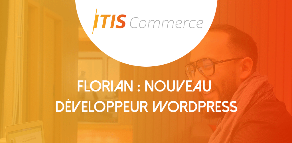 flo-nouveau-developpeur-wordpress