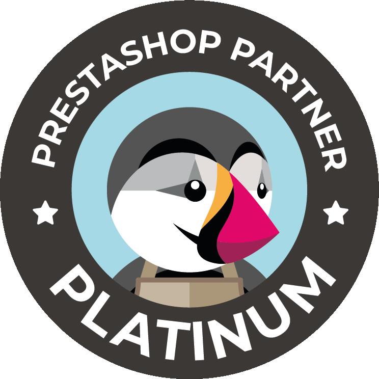 ITIS Commerce Agence Platinium PrestaShop