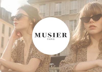 Musier