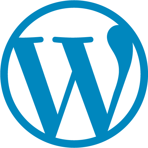 WordPress Couleur