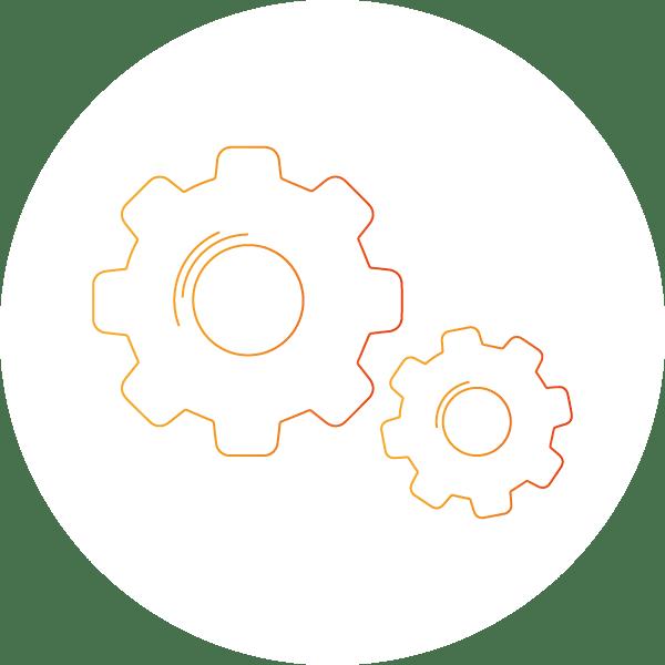 icon_mono_url