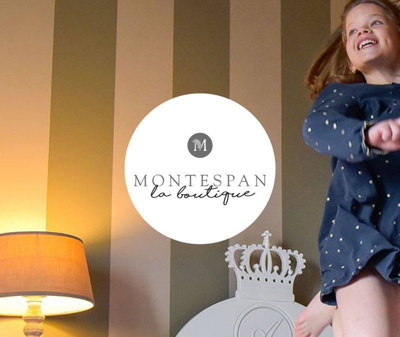 Montespan