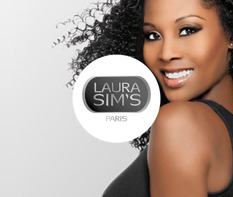 Laura-Sims