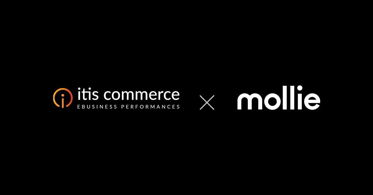 itis-commerce-mollie-partenaires
