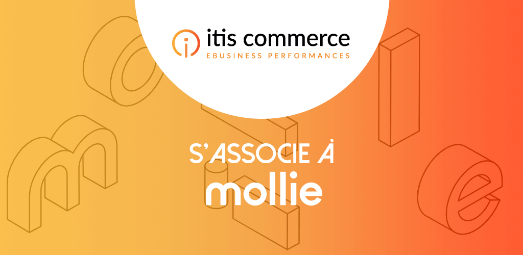 itis-commerce-et-mollie-partenariat-couv