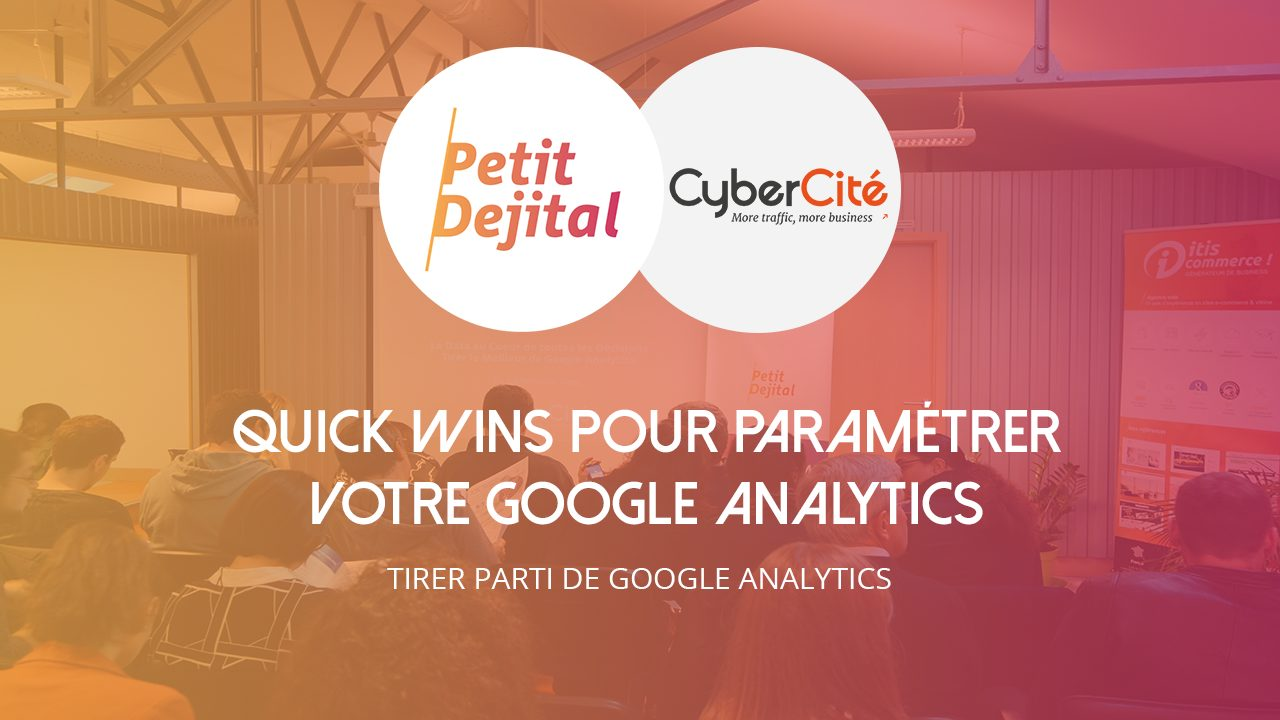 Miniature-page-itis-google-analytics
