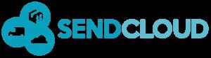 SendCloud-logo-2018-blue-RGB