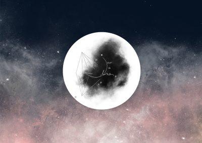 Atelier Jour de Lune