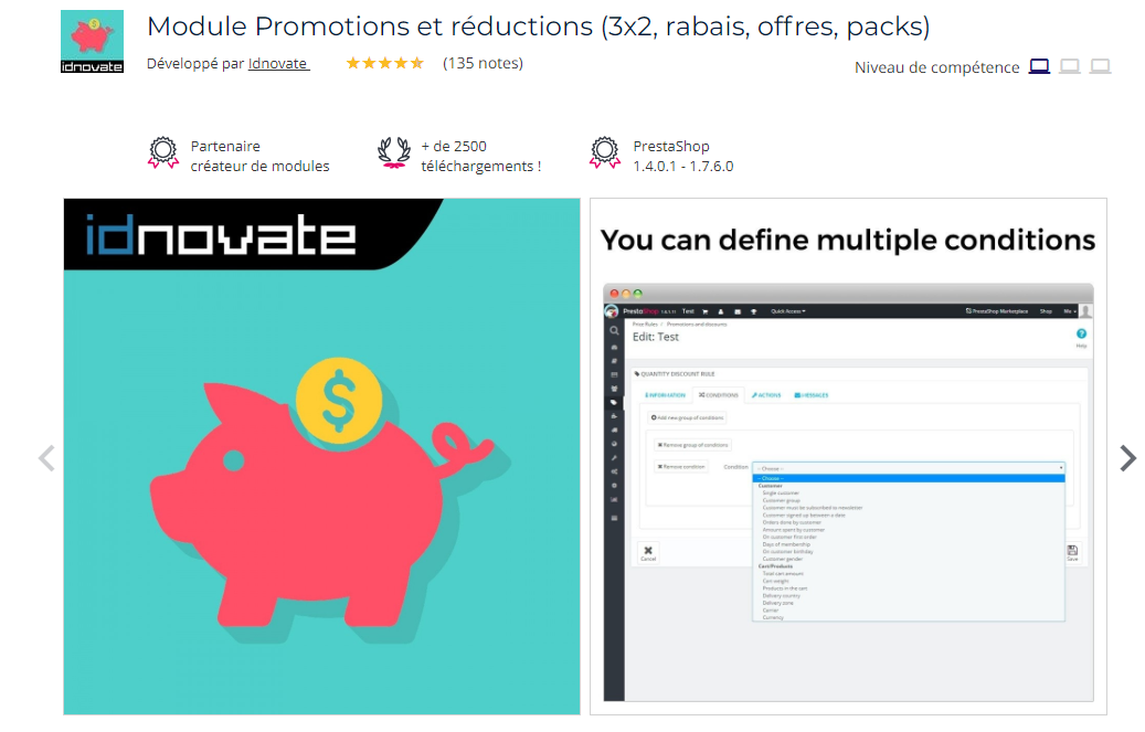 module-promotion-reductions-rabais-prestashop