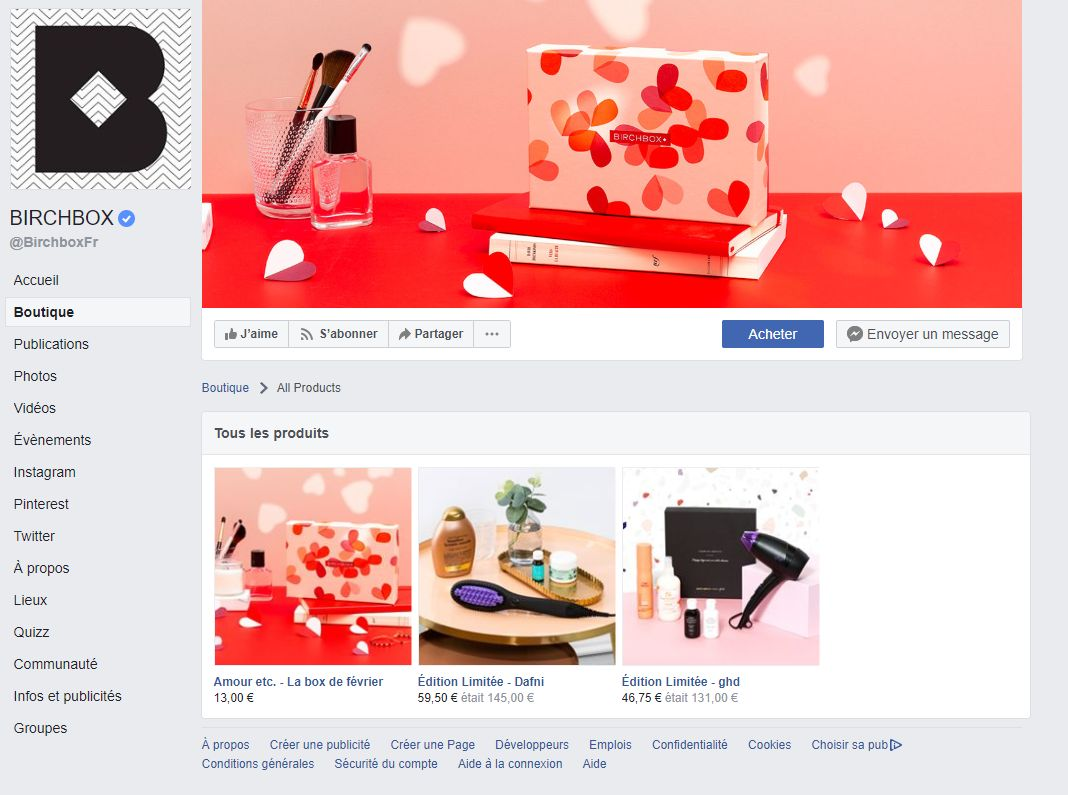 social-commerce-boutique-facebook