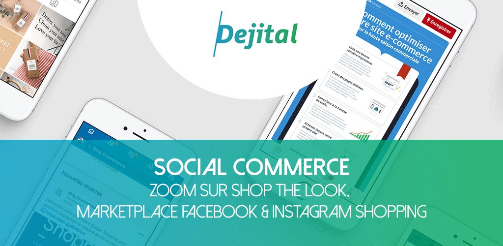 social-commerce-shop-the-look-marketplace-facebook-instagram-shopping