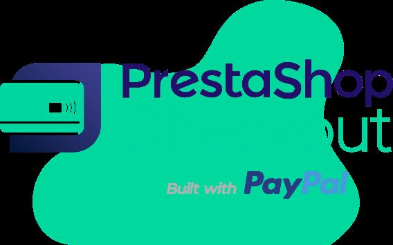 illustration_prestashop-checkout