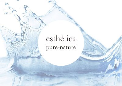 Esthética Pure Nature