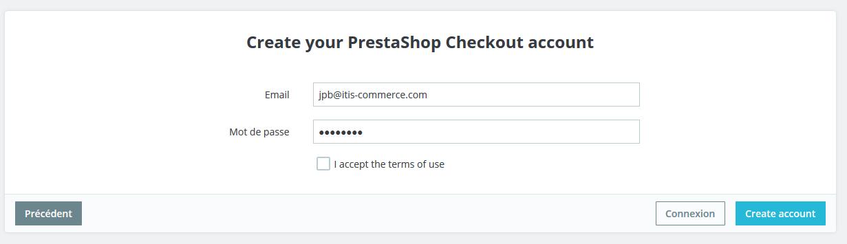 creer-compte-prestashop-checkout