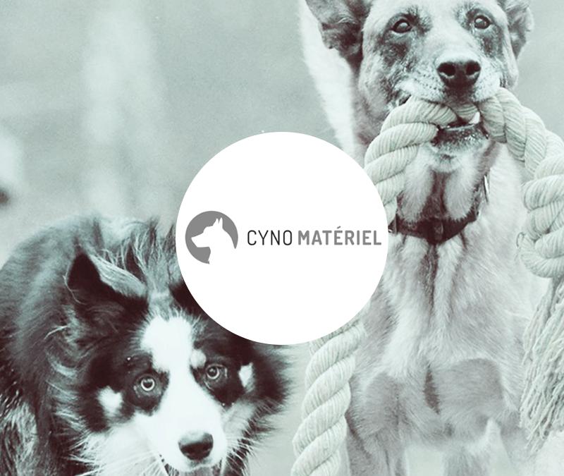 CynoMatériel