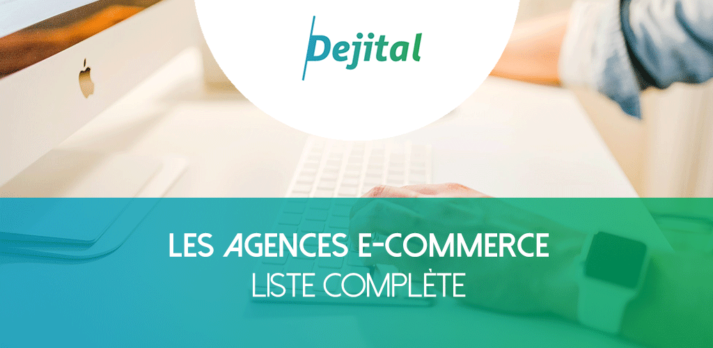 agences-ecommerce-creation-sites-ecommerce