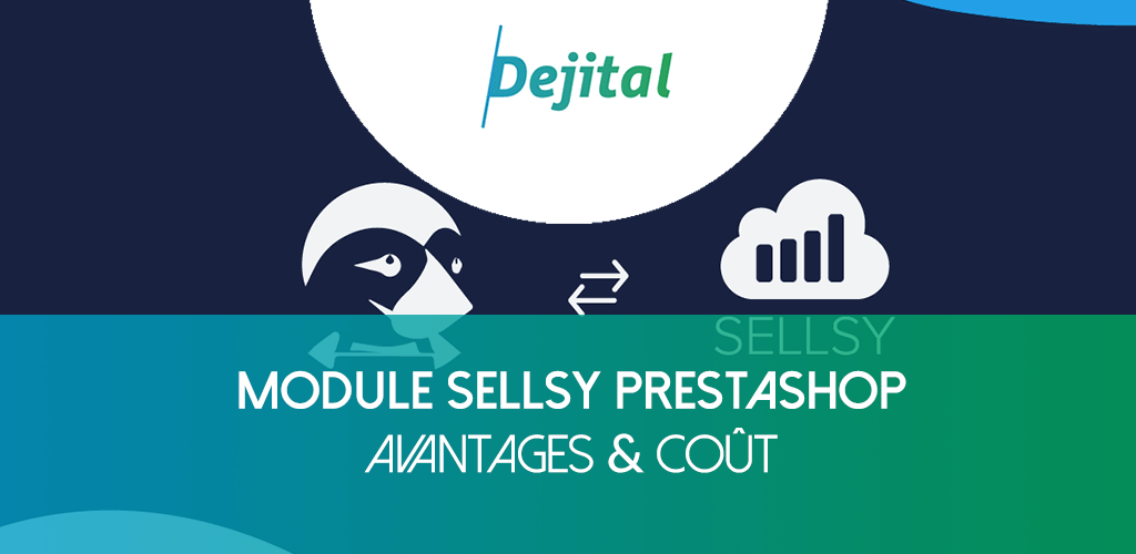 connecteur-module-sellsy-prestashop-avantages-cout