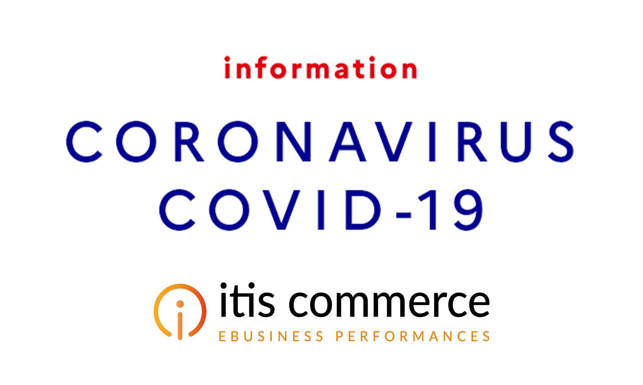 coronavirus-itis-commerce
