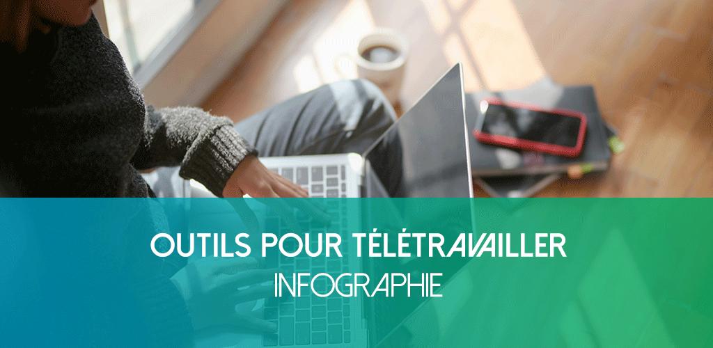 outils-pour-teletravail-infographie