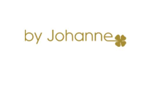 logo-demicercle-byjohanne