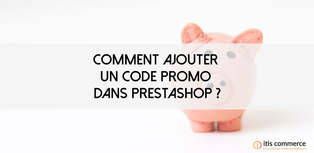 ajouter-code-promo-site-prestashop