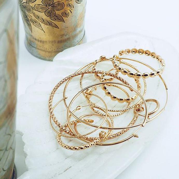byjohanne-site-commerce-prestashop-bijoux-or