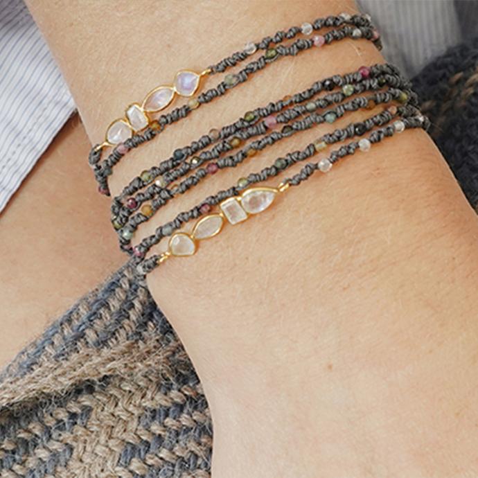 byjohanne-site-commerce-prestashop-bracelet-pierre