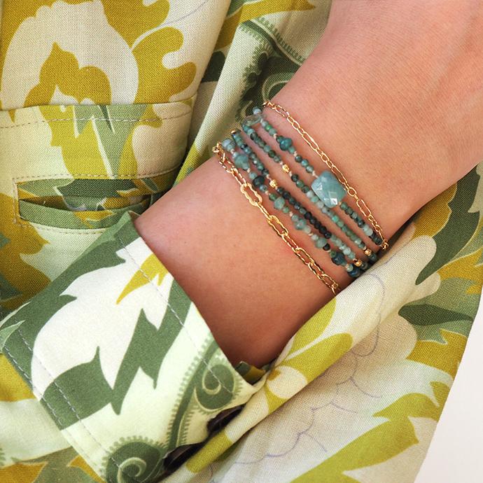 byjohanne-site-commerce-prestashop-bracelet