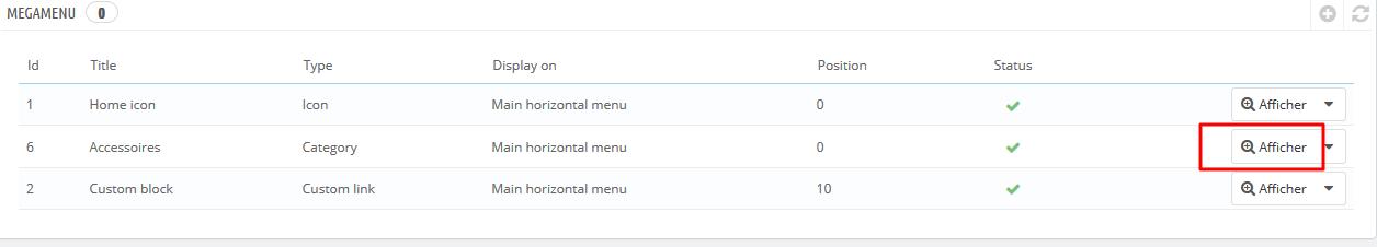liste-menu-sous-menu-prestashop