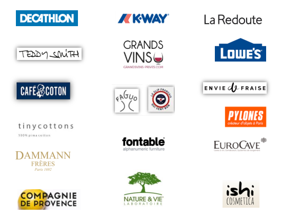 logos-references-prestashop