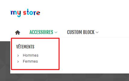 menu-principal-site-ecommerce-prestashop