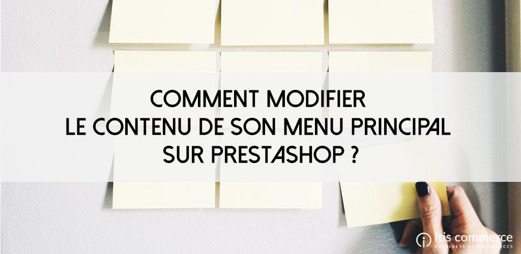 modifier-menu-principal-prestashop