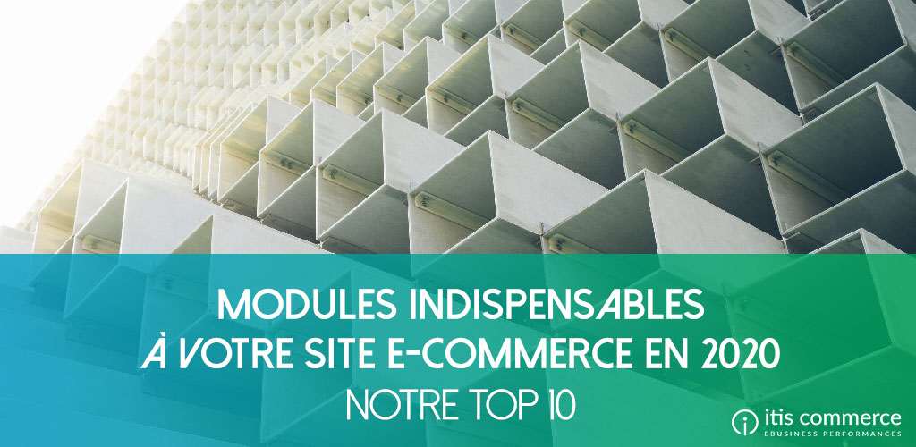 modules-indispensables-prestashop-site-ecommerce-2020