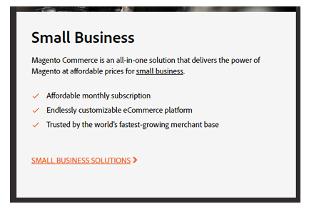 small-business-plan-adobe-magento
