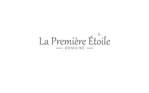 Logo-demicercle-premiere-etoile-site-prestashop