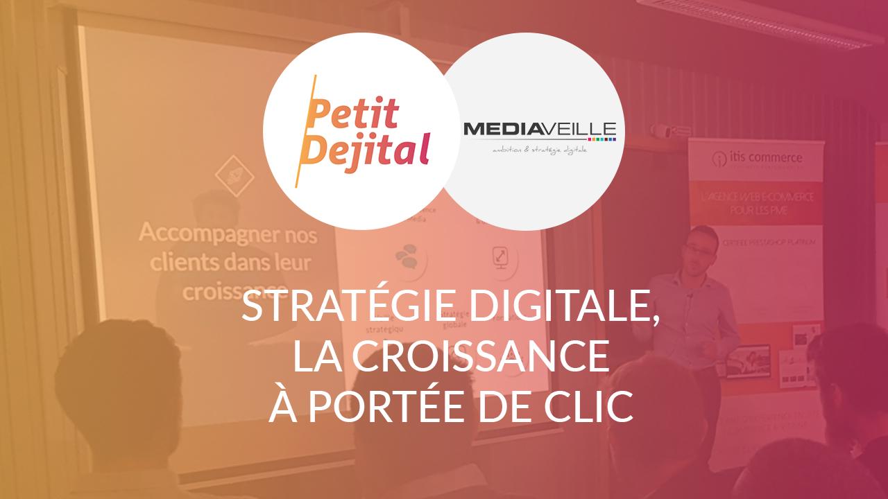 Miniature-strategie-digitale-croissance