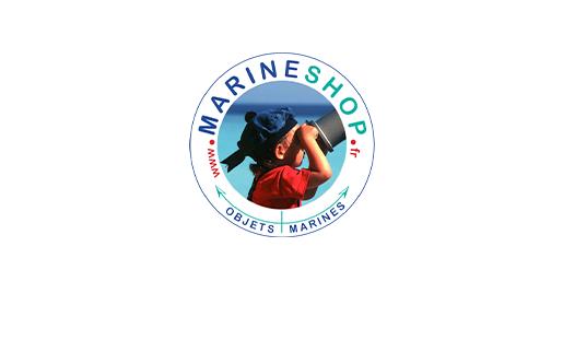 Logo-demicercle-marineshop